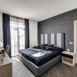 Blue Inn Luxury Suites, Rome