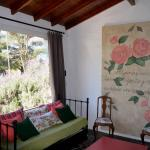 Hotel Pictures: Refugio del Angel, Tandil