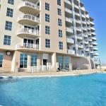 Spanish Key Condominiums by Wyndham Vacation Rentals, Perdido Key
