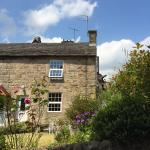Jewel Cottage, Matlock