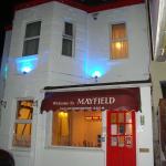 Mayfield Hotel, Bournemouth
