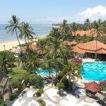 Inna Grand Bali Beach, Sanur