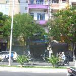 Huyen Thao Hotel, Nha Trang