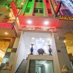 Tuan Phong Hotel,  Da Nang
