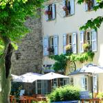 Hotel Pictures: Hotel La Bougnate, Blesle