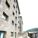 Hotel Pictures: Pierre & Vacances Andorra Peretol, Bordes d´Envalira