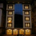 Hotel Pictures: Hotel Norbuling, Thimphu