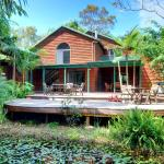 Hotel Pictures: Planula Retreat, Byron Bay