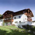 Hotellbilder: Appartementhaus Elmo Viehhauser KG, Kleinarl