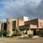 Hotellikuvia: Hotel Patagonia Norte, Las Grutas