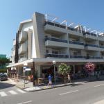 Condominio Shedir, Bibione