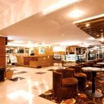 Hotellbilder: Century Park Residence, Dhaka
