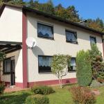 Ferienhaus Andrea,  Kipfenberg
