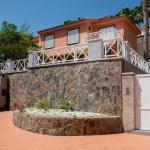 Villa Santa Ana, Playa del Ingles