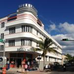 Sherbrooke All Suites Hotel, Miami Beach