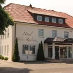 Hotel Pictures: Hotel Heide Residenz, Paderborn