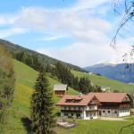 Bad Bergfallerhof,  Valdaora