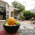 Jaqui's Garden Guesthouse,  Cape Town