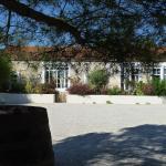 Hotel Pictures: Le Comptoir des Ecoliers, Gémozac