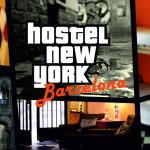 Hostel New York, Barcelona