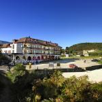 Hotel Pictures: Hotel Kaype - Quintamar, Barro de Llanes