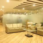 Maxx Value Hospitality, Mumbai