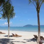 GM Doc Let Beach Resort & Spa, Doc Let