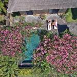 The Villas at AYANA Resort BALI,  Jimbaran