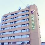 Hotel Parc Sibiu, Sibiu