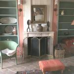 Hotel Pictures: Holiday home Maison de Charme, Cogolin