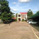 SN Hotel, Banlung