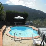 Holiday home Bel Panorama,  Pelago