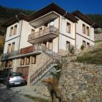 Hotel Pictures: Guest House Anna - Zornica, Chepelare