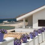 Holiday home Terrazza sul Mare,  Trappeto