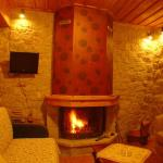 Ariadne Guesthouse, Arachova