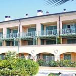 Apartment Giorgiohouse, Forte dei Marmi