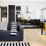 Hotellbilder: Smartflats Perron, Liège
