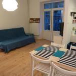 Koro de Varsovio - Apartament Drewniana 7, Warsaw