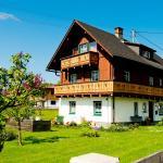 Hotellbilder: Ferienwohnung Veit, Haus