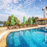 Photos de l'hôtel: Family Hotel St. Konstantin, Glavatartsi