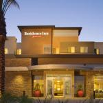 Residence Inn by Marriott Harlingen,  Harlingen
