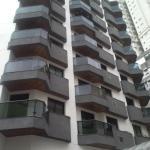 Columbia Residence,  Sao Paulo