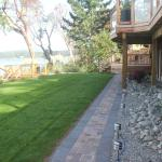 Hotel Pictures: Dragonfly Beach House B&B, North Saanich