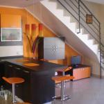 Holiday home Villa Solare,  Noto Marina