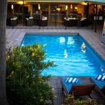 Hotellbilder: Quality Inn Dubbo International, Dubbo