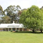 Gilgara Retreat, Margaret River