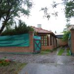 Фотографии отеля: Casa en el Challao, Мендоса