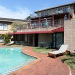 Kingston Place Guesthouse, Durban