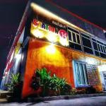 Station 14 Apartment,  Hat Yai