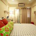 BB Home, Bangkok